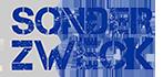 Sonderzweck - Industrieklettern, Höhenrettung, Absturzsicherung, Arbeitsschutz